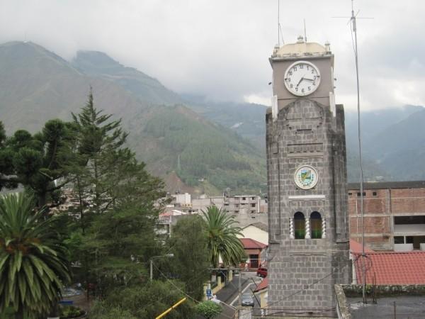 http//po-miru.com/wp-content/uploads/2012/08/banos-031.jpg