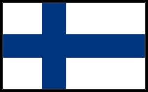 finskiy-flag
