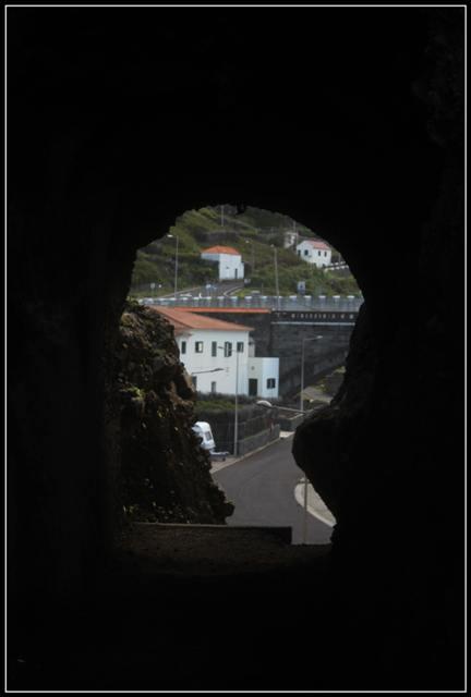 porto123