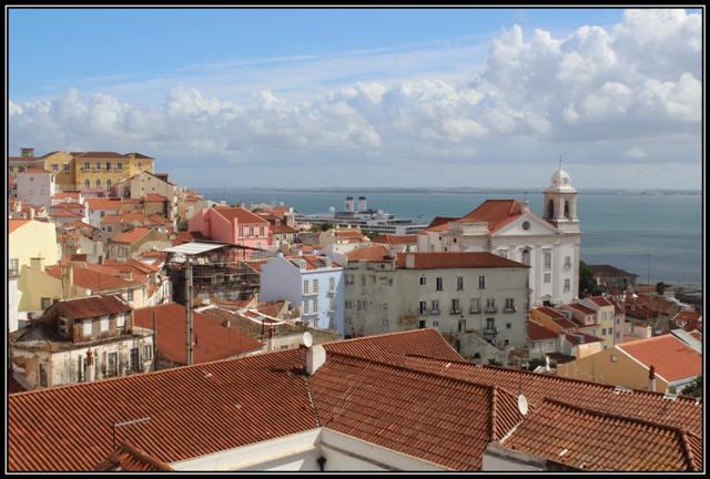 шлюхи в лиссабоне