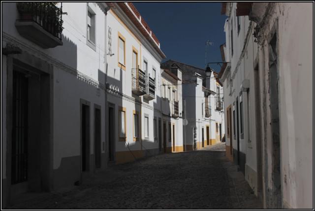 porto247