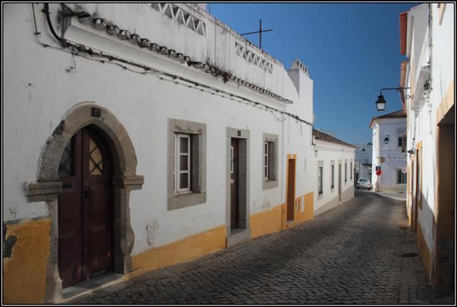 porto257