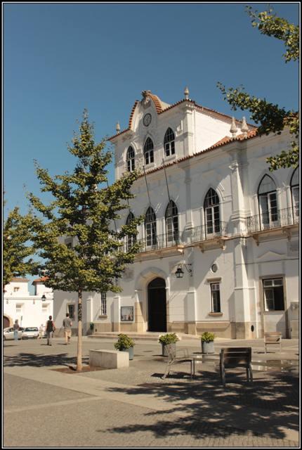 porto260