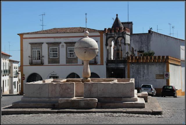 porto266