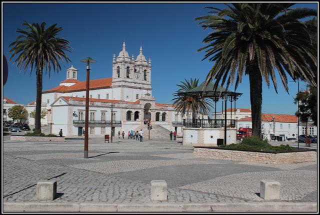 porto312
