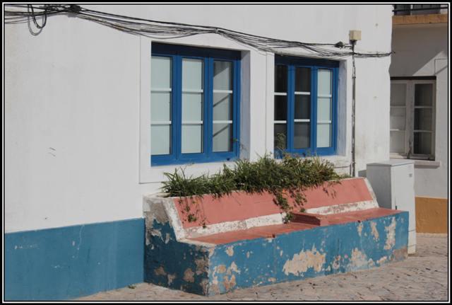 porto314
