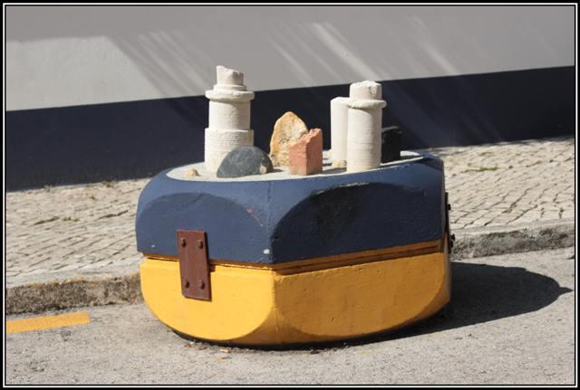 porto315
