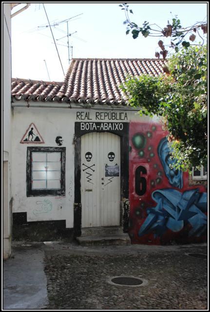 porto341