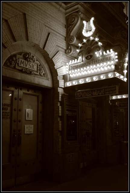 theatre_small