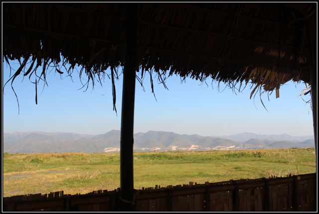 inle104