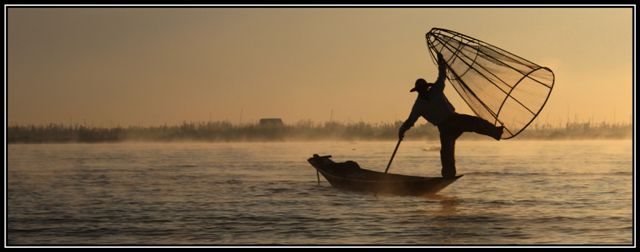 inle16