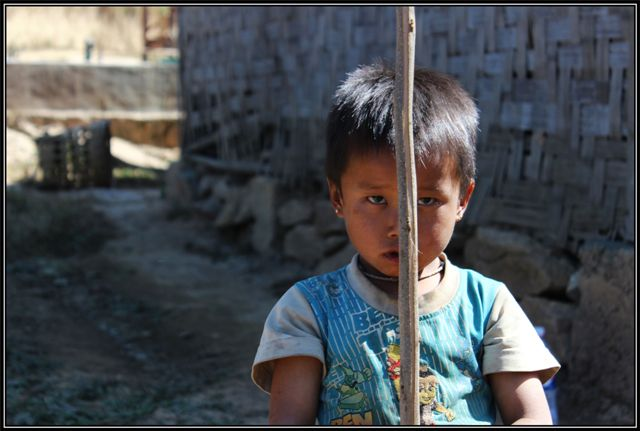 inle168