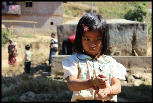 inle171