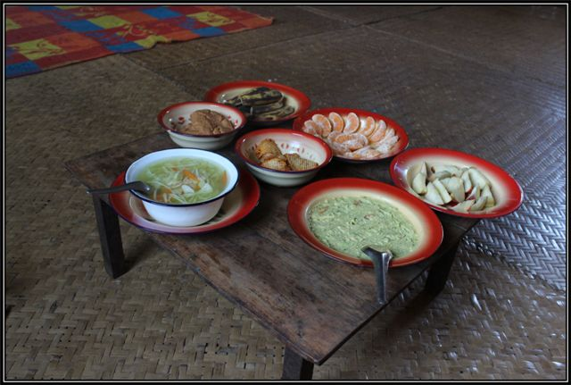 inle172