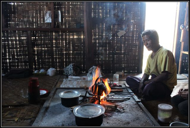 inle173