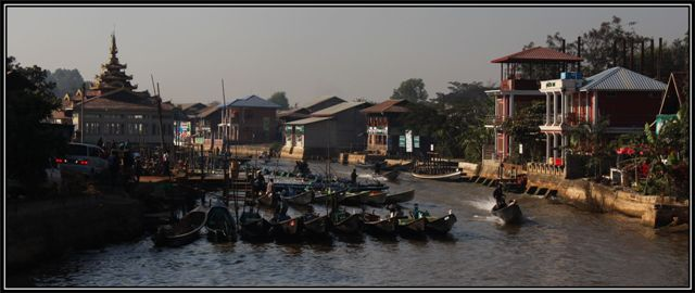 inle21