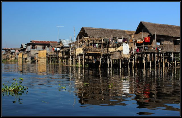 inle28