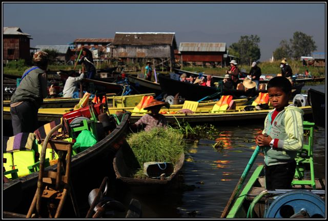 inle30