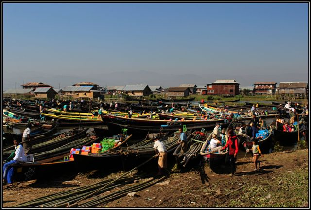 inle32