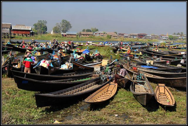 inle33
