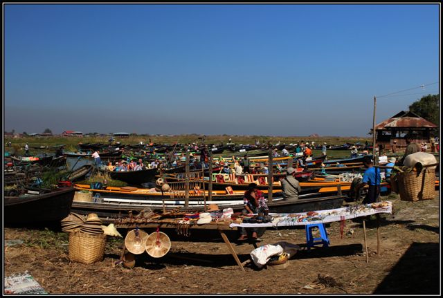 inle49