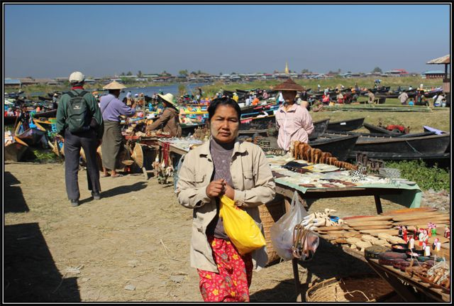 inle51