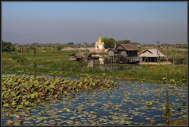 inle57