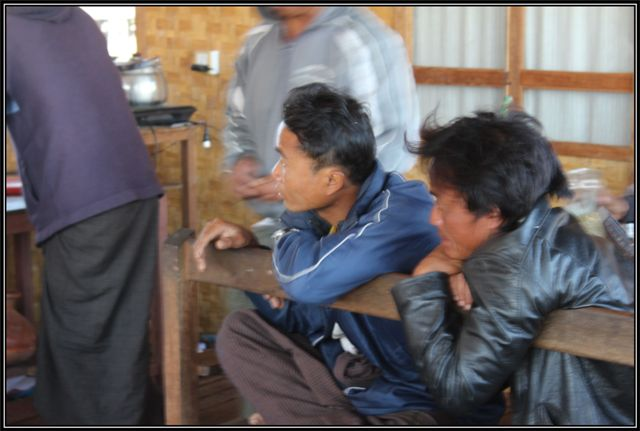 inle60