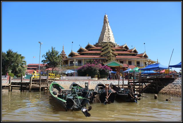 inle71