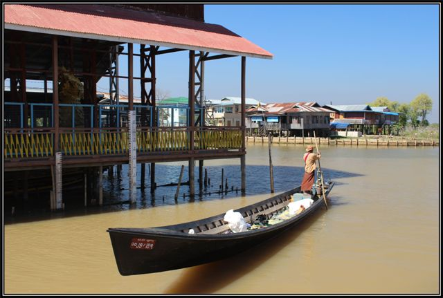 inle75