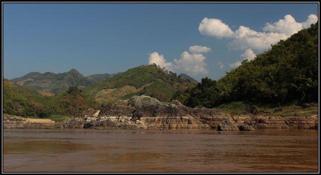 laos35