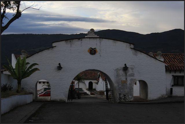 laguna16