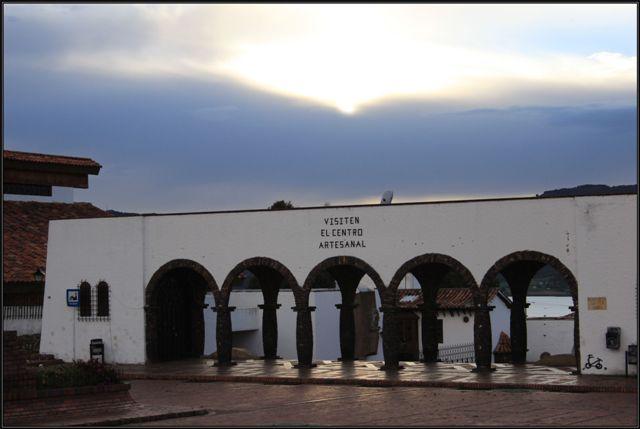 laguna19