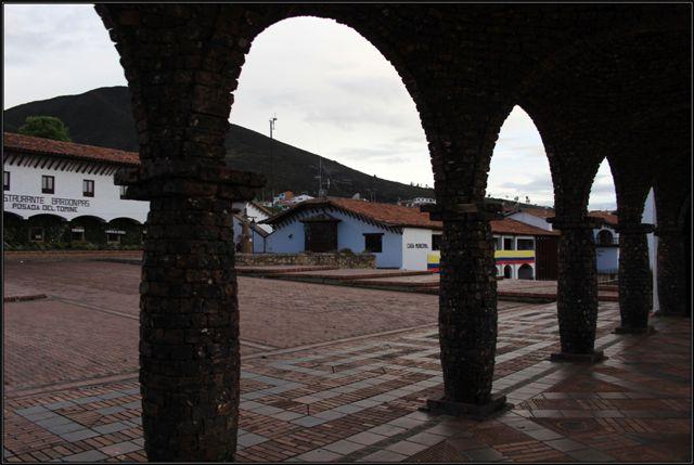 laguna22
