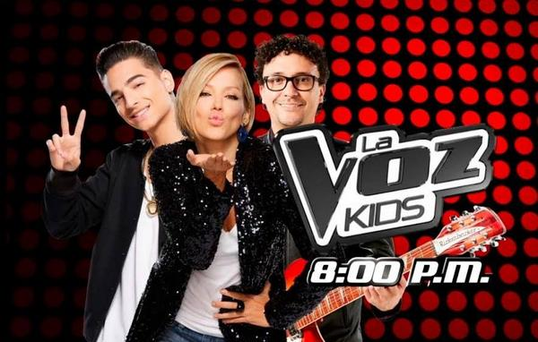 La-voz-Kids-Colombia