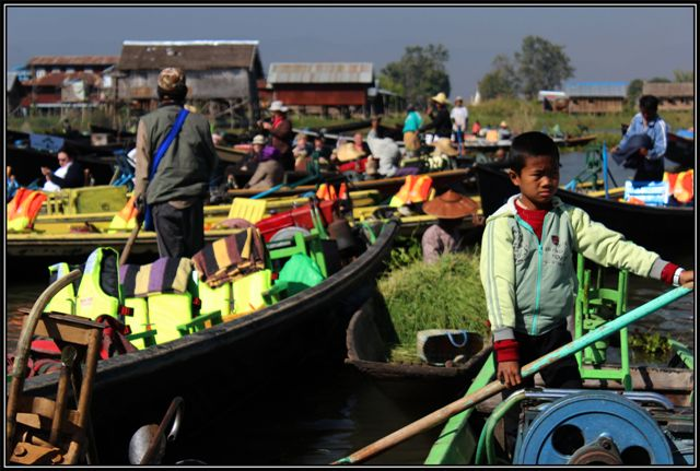 inle31
