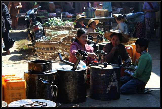 inle42