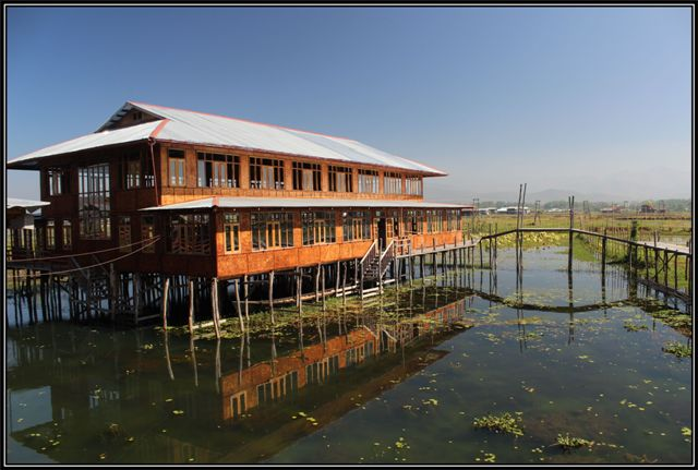 inle56