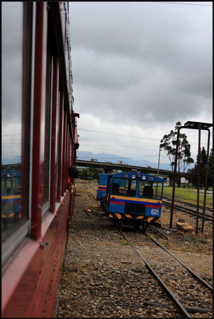 tren12