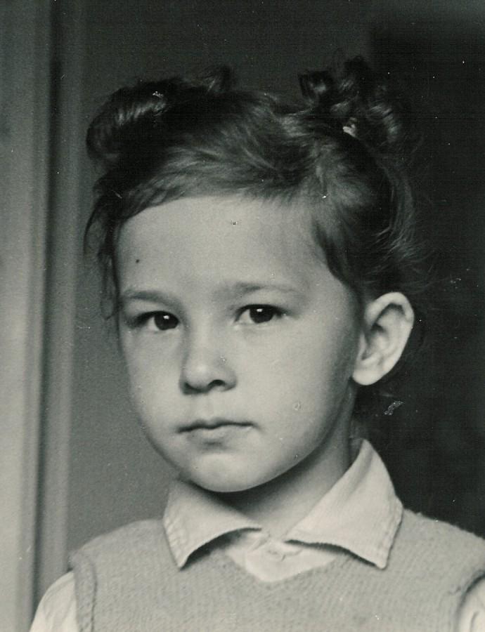 1985may-4