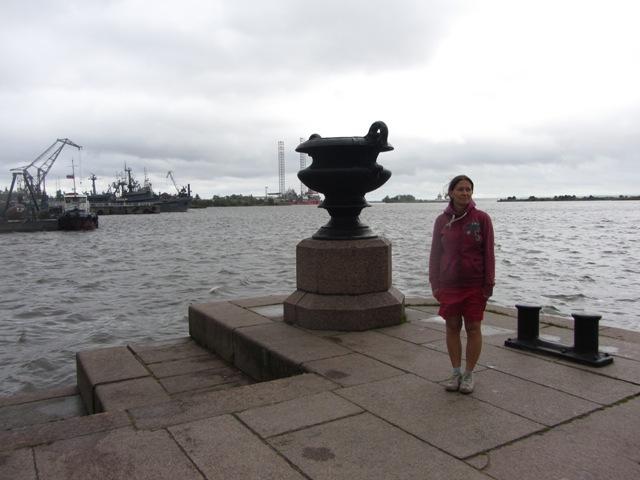 kronstadt4