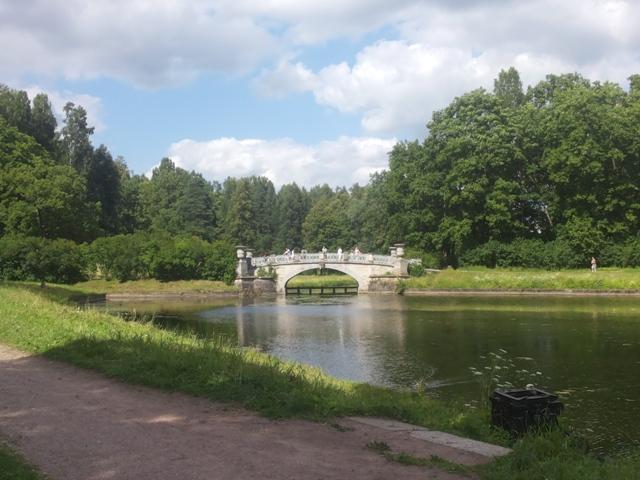 pavlovsk1