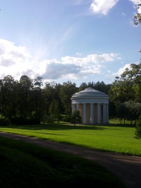 pavlovsk7